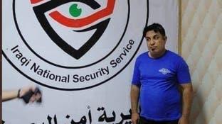شاهد عراقيا يرفض تسليم مصابة بكورونا ويهدد بالنار