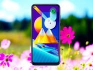 تسريب صور هاتف Galaxy M11 المرتقب ومواصفاته