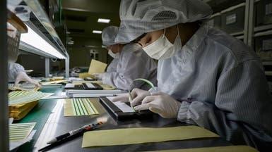 كيف حاربت كوريا الجنوبية كورونا من دون إغلاق كلي للاقتصاد؟
