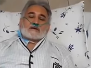 كورونا يطال شقيق رئيس إيراني أسبق.. وفيديو ينتقد