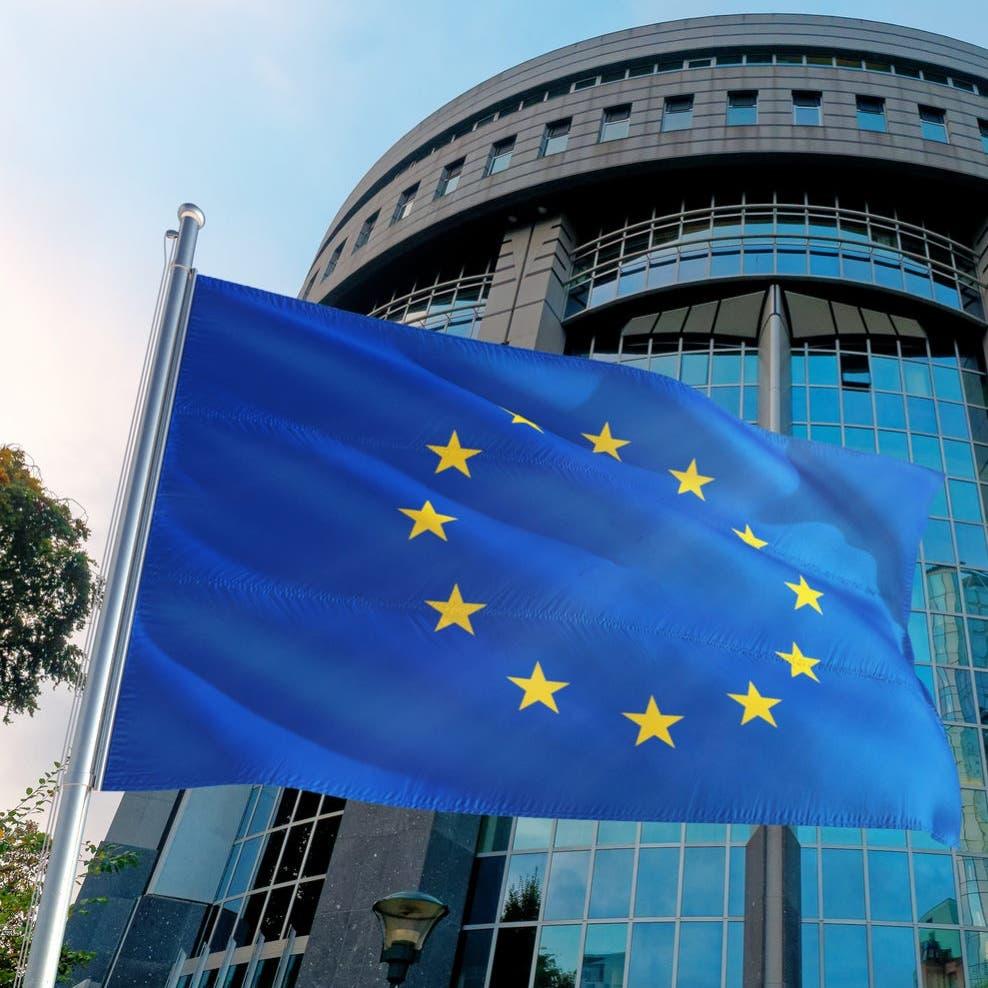 أوروبا تحتاج نصف تريليون يورو إضافية للتعافي من آثار كورونا