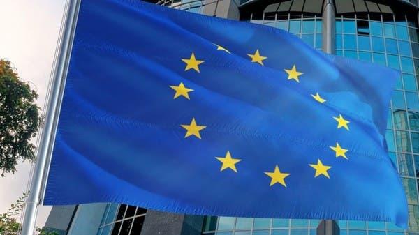 """10 دول أوروبية تأسف لانسحاب أميركا من """"الأجواء المفتوحة"""