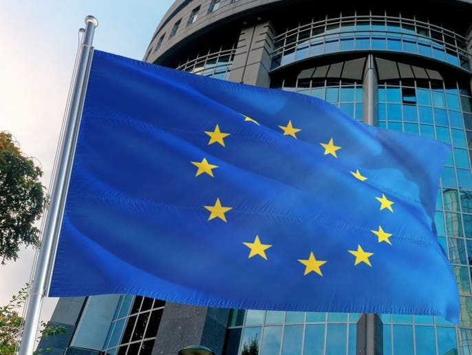 """الاتحاد الأوروبي يفتح حدوده مع 15 بلدا بـ """"شروط محددة"""""""