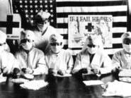 بإجراءات بسيطة.. نجت مدن أميركية من مرض قتل 50 مليوناً