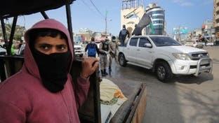مصر..تسجيل 120 حالة إصابة جديدة بكورونا و8 حالات وفاة