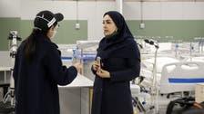 Iran warns of lengthy 'new way of life' as coronavirus deaths rise