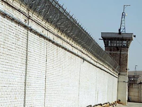 أحداث تمرد متزامنة في سجون إيران بسبب كورونا