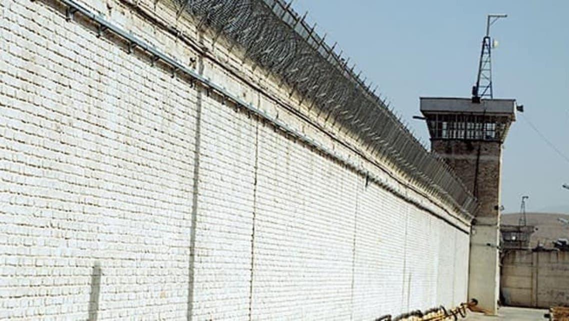 شورش-زندانیان-از-زندان-همدان-و-فرار-دهها-زندانی