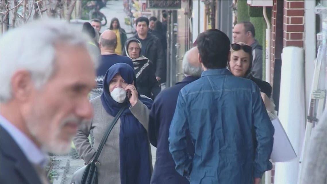 ما سبب إخفاء النظام الإيراني حقائق حول تفشي كورونا؟