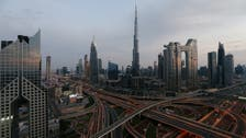Coronavirus: UAE extends residence visa expired in March until end of December