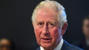 الأمير تشارلز:تأثيرات التغيّر المناخي تتخطىكورونا بأشواط