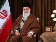 من هم مرشحو رئاسة إيران المدعومون من خامنئي؟