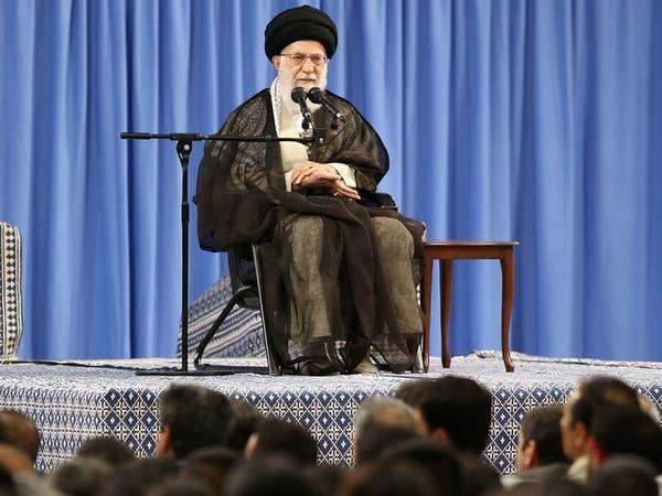أغنى مؤسسات إيران في قبضته.. خامنئي يدعو للمّ التبرعات
