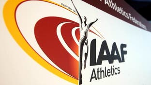 تأجيل بطولة العالم لألعاب القوى إلى 2022