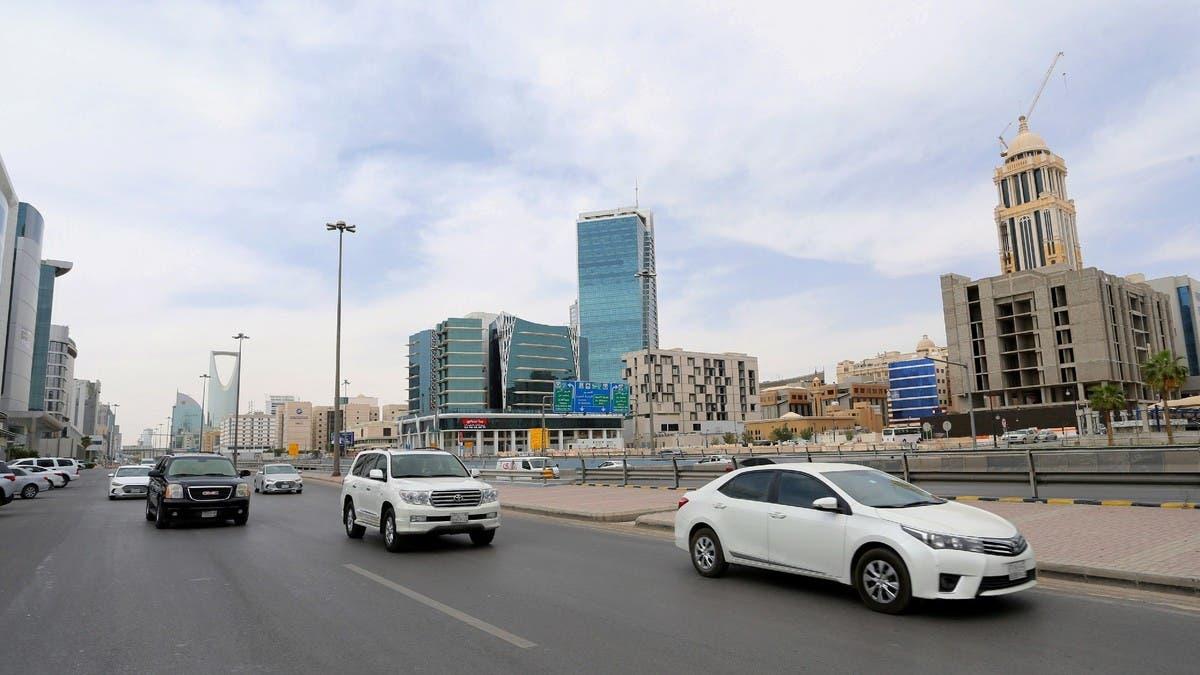 Coronavirus Saudi Arabia To Process Requests To Travel Between Its 13 Provinces Al Arabiya English
