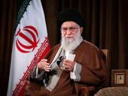 """مرشد إيران يريد حكومة """"ثورية وشابة"""" العام المقبل"""