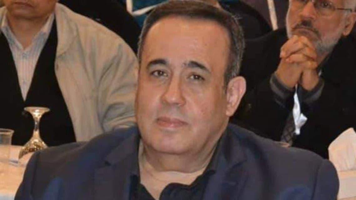 Egypt:Doctor