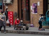 بؤرة كورونا نظيفة لليوم السابع.. والصين قلقة من وافديها