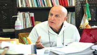 كورونا يفتك بأشهر طبيب جرّاح في الجزائر.. ضحيّة مريضه