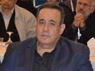 أول وفاة بكورونا بين أطباء مصر.. التقطها من مريض