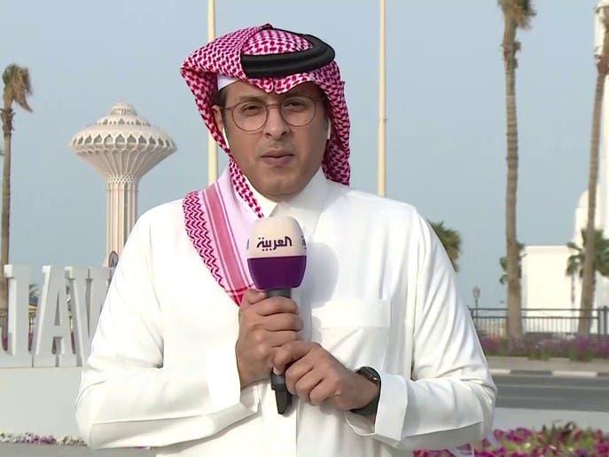 نشرة الرابعة   مستجدات الوضع الصحي لمصابي كورونا شرق السعودية