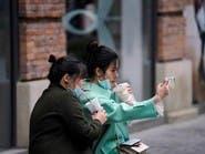 الصين: فيروس كورونا لم ينتهِ في أراضينا بعد