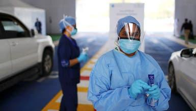 الإمارات: 53 إصابة جديدة بفيروس كورونا وحالة وفاة