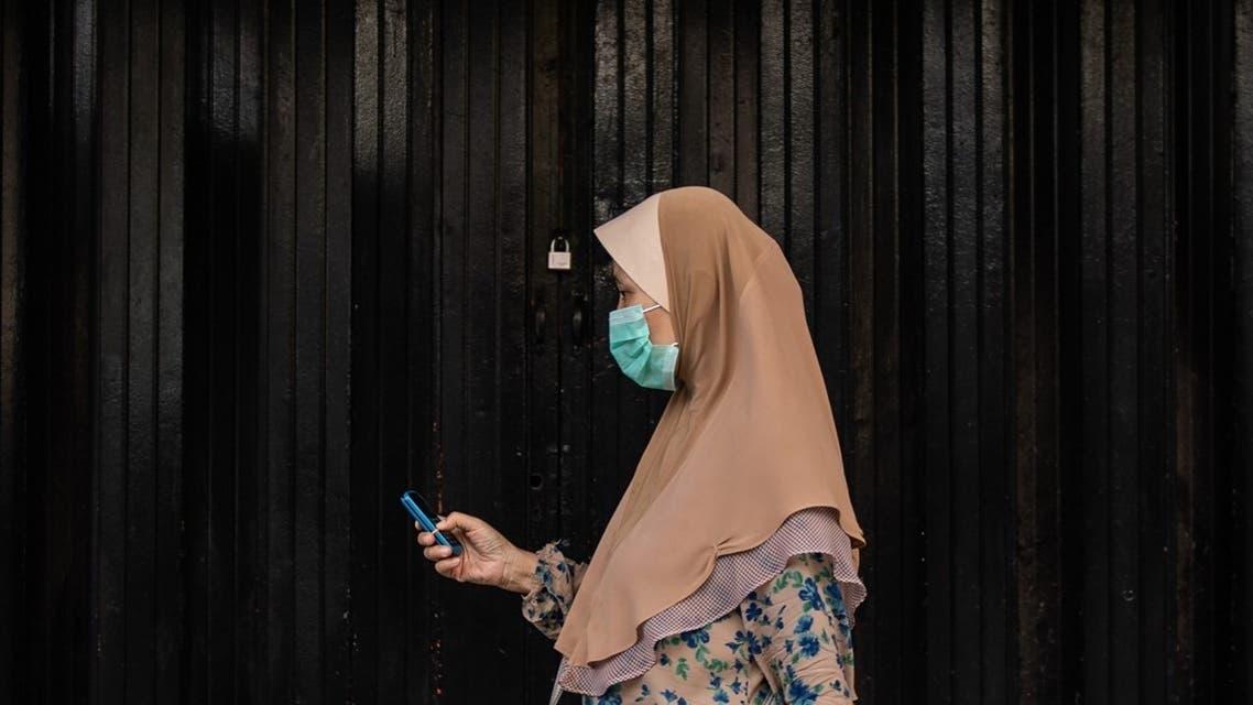 Malaysia Coronavirus