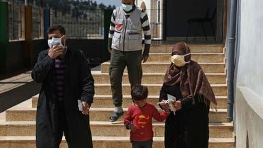 معاناة سوريين في تركيا.. إجازات بلا أجر تحت وطأة الوباء
