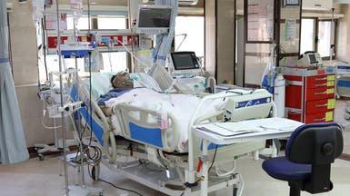 كوفيد19 مستمر في إيران.. ارتفاع الإصابات إلى 53183