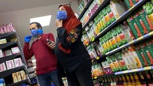 السيسي يناشد المصريين الالتزام بإجراءات الوقاية من كورونا