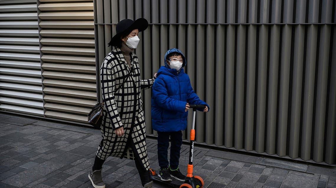 beijing-china-coronavirus-GettyImages-1206472167