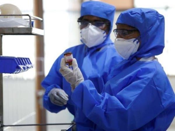موريتانيا تسجل أول وفاة بفيروس كورونا