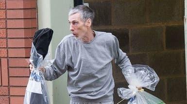 غرامة 600 دولار لرجل خرج دون مبرر في بريطانيا!