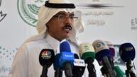السعودية.. 82 إصابة جديدة بكورونا ترفع الإجمالي إلى 2605
