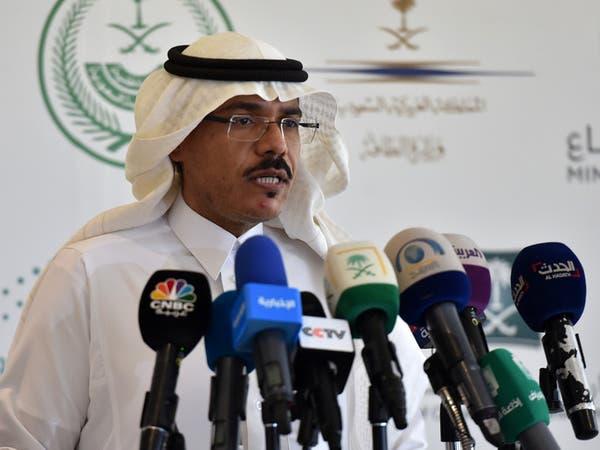 السعودية: 2691 إصابة جديدة بكورونا.. وتعافي  33478