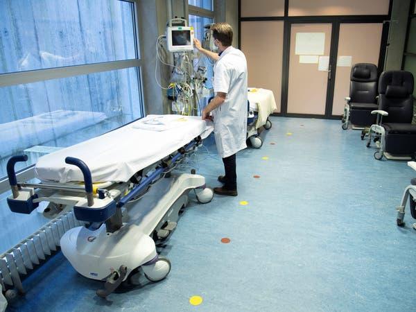 ابتكار أداة تحدد مرضى كورونا الذين سيعانون مضاعفات خطيرة