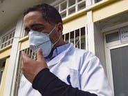 ارتفاع ضحايا الوباء في الجزائر.. وفاة 9 وإصابة 132 بيوم