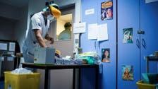 12-year-old girl in Belgium dies of coronavirus