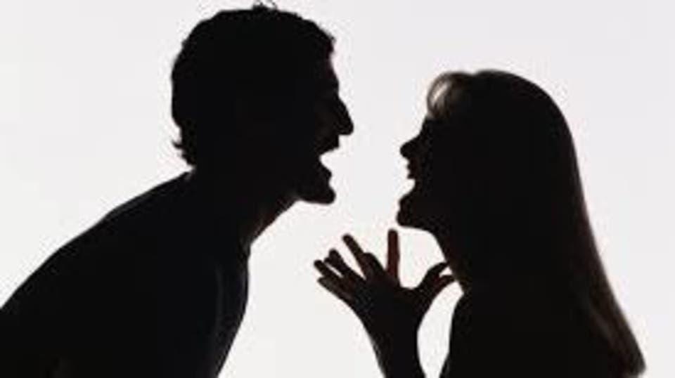 افزایش 3 برابری آمار تماسها درباره اختلافات زوجها در دوران ...