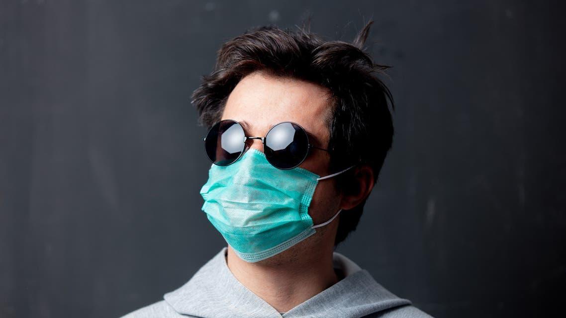 iStock-نظارات