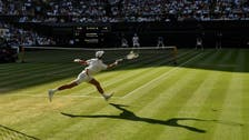 Wimbledon canceled for the first time since World War Two due to coronavirus