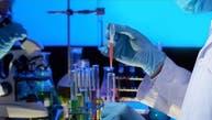 ألمانيا تبشر بعلاج قريب للوباء.. وغرامات للمتلاصقين