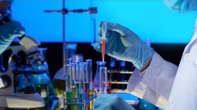 """""""جي 42"""" الإماراتية و""""بي.جي.آي"""" العالمية تؤسسان مختبراً لمكافحة كورونا"""