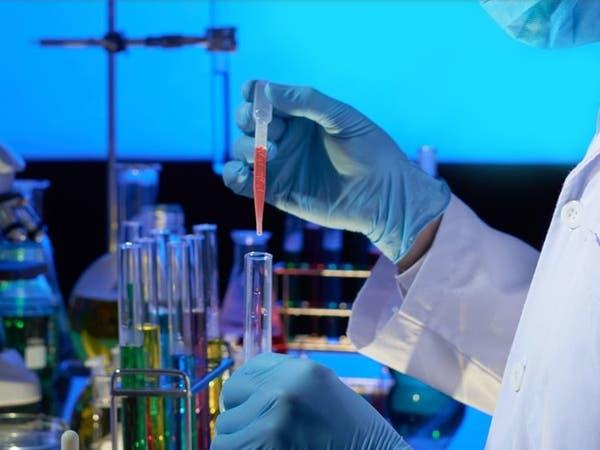 ألمانيا: علاج قريب لكورونا قبل اللقاح!
