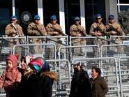 تقرير: رفض عفو عن ناشطين يثير غضباً بتركيا وتحذير من مذبحة
