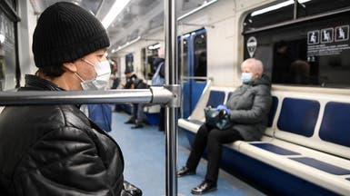 تطبيق على الهواتف يراقب تقيّد سكان موسكو بأوامر العزل