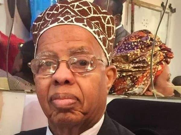 وفاة رئيس وزراء صومالي سابق بكورونا في لندن