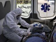 شورای نظام پزشکی ایران: مردم به علت مشکلات معیشتی یک ماسک را چندبار استفاده میکنند