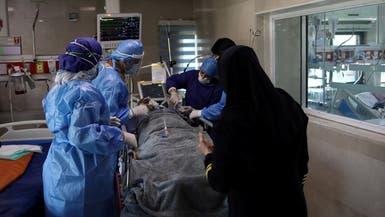 23 من أصل 290 نائباً بإيران مصابون بكورونا.. والبرلمان معلق